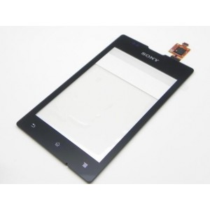 Xperia E تاچ گوشی موبایل سونی