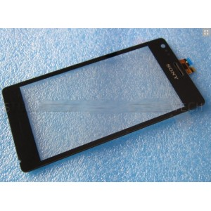 Xperia M تاچ گوشی موبایل سونی