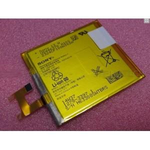 Xperia M2 باطری اصلی گوشی سونی