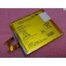 Xperia M2 Dual باطری اصلی گوشی سونی
