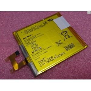 Sony Xperia M2 Dual باطری باتری اصلی گوشی موبایل سونی