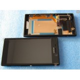 Sony Xperia M2 تاچ و ال سی دی گوشی موبایل سونی