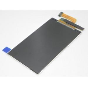 Sony Xperia Sola ال سی دی گوشی موبایل سونی