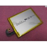 Sony Xperia Z3 Dual باطری باتری اصلی گوشی موبایل سونی