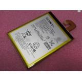 Sony Xperia Z3 Dual باطری اصلی گوشی سونی