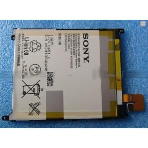 Sony Xperia Z Ultra باطری باتری اصلی گوشی موبایل سونی
