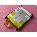 Sony Xperia Z1 باطری اصلی گوشی سونی