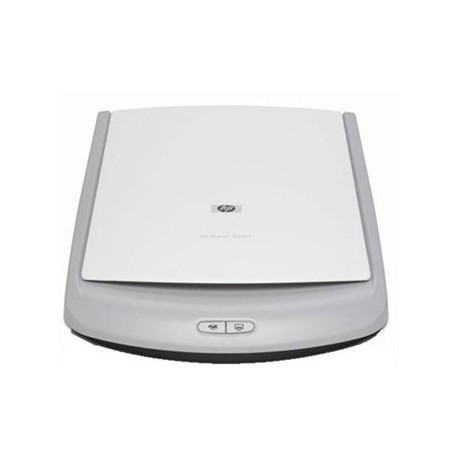 HP ScanJet G 2410 ‌اسکنر