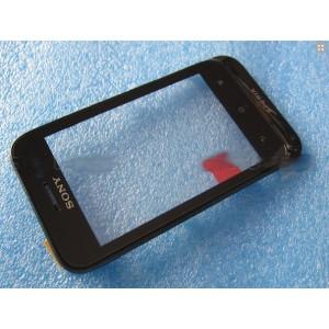 Xperia Tipo Dual تاچ گوشی موبایل سونی