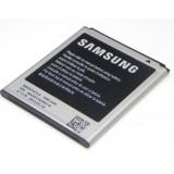 Samsung GT-I8160 Galaxy Ace 2 باطری باتری گوشی موبایل سامسونگ