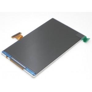 LCD Samsung GT-I8160 Galaxy Ace 2