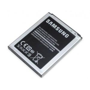 GT-I8260 Galaxy Core باطری گوشی سامسونگ