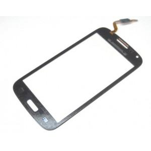 GT-I8262 Galaxy Core تاچ گوشی موبایل سامسونگ
