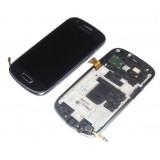 LCD+Touchscreen Samsung Galaxy S3 Mini