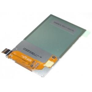 LCD Samsung GT-I8260 Galaxy Core