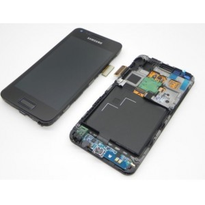 LCD+Touchscreen GT-I9070 Galaxy S Advance