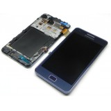LCD+Touchscreen Samsung Galaxy S2 Plus