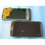 LCD+Touchscreen GT-I9295 Galaxy S4 Active