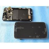 Samsung Galaxy Mega 6.3 تاچ و ال سی دی سامسونگ