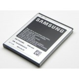 Samsung Galaxy S II باطری گوشی سامسونگ