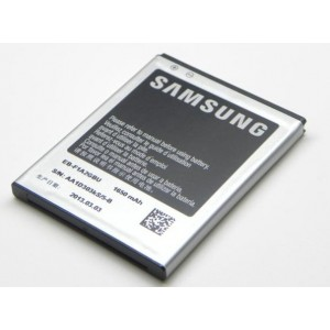 Galaxy S II باطری گوشی سامسونگ
