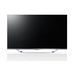 55LA710 تلویزیون ال جی