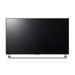 55LA9700 تلویزیون ال جی