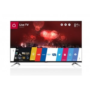 42LB650 تلویزیون ال جی