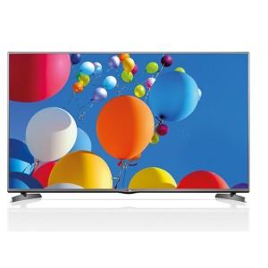 42LB620 تلویزیون ال جی