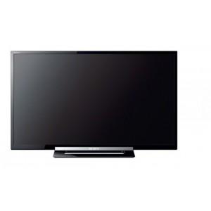 KLV-40R452A تلویزیون سونی