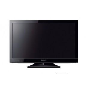KLV-24EX430 تلویزیون سونی