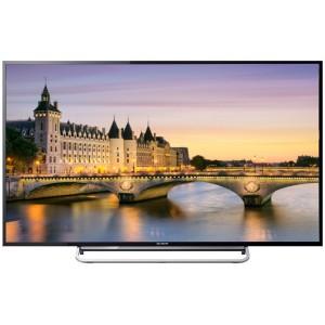 KDL-48W605 تلویزیون سونی