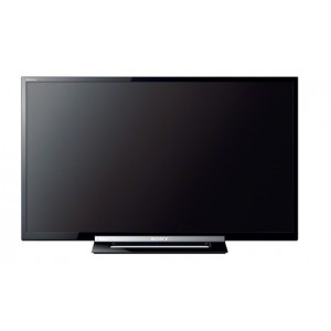 KLV-24R402A تلویزیون سونی