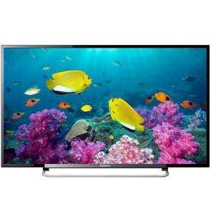 KDL-32R420 تلویزیون سونی