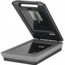 HP ScanJet G4050 اسکنر