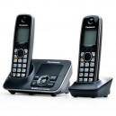 Panasonic KX-TG3722 تلفن پاناسونیک