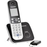 Panasonic KX-TG6881FX تلفن پاناسونیک