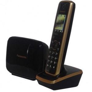 KX-TG8611FX تلفن پاناسونیک