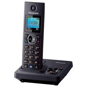 KX-TG7861FX تلفن پاناسونیک
