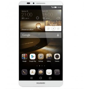 Ascend Mate 7 - 16GB قیمت گوشی هوآوی