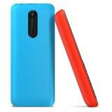 Nokia 108 Dual SIM قیمت گوشی نوکیا