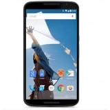 Motorola Google Nexus 6 - 64GB گوشی موبایل موتورولا