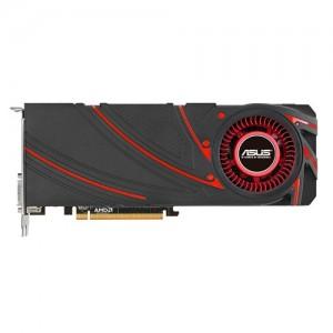 ASUS R9 290X 4GB کارت گرافیک