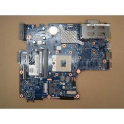 ProBook 4520 مادربرد لپ تاپ اچ پی