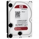 Red Edition 5TB هارد دیسک وسترن دیجیتال