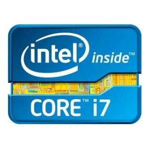 Core™ i7-5820K سی پی یو کامپیوتر