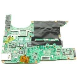 HP DV6000 مادربرد لپ تاپ اچ پی