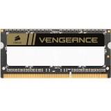 Corsair Vengeance 16GB -1600MHz رم لپ تاپ