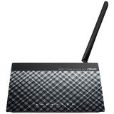 Asus DSL-N10 C1 Wireless-N150 مودم ایسوس ‎‎