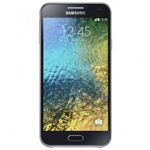 Galaxy E5 SM-E500H Dual SIM گوشی سامسونگ